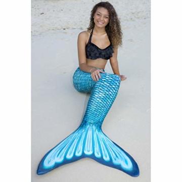 Fin Fun Mermaidens Meerjungfrauenflosse